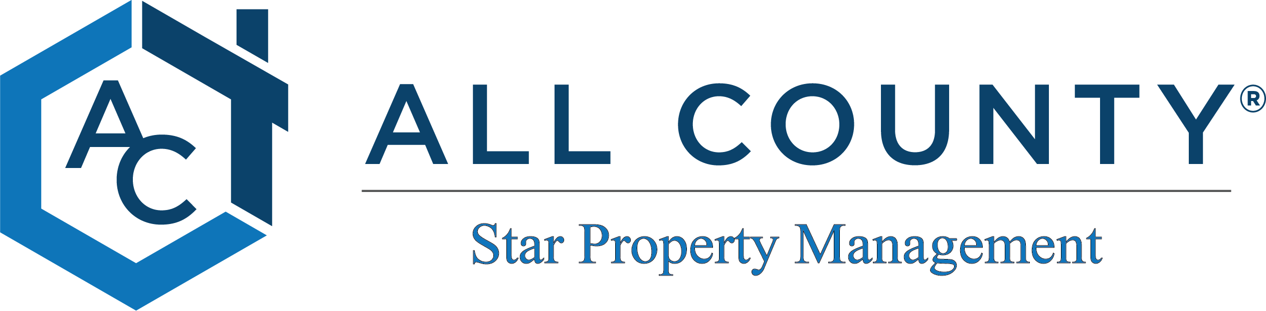 All County Star Property Management